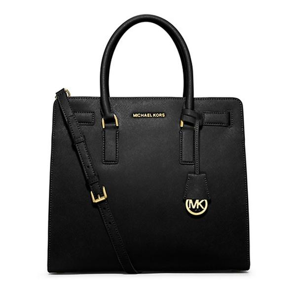 3c0c19a20f1f90 Michael Kors Handbags   Groupon