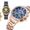 JBW Women's Helena Diamond Watch Collection