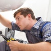50% Off Plumbing Services from Fallsvue Plumbing
