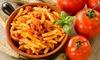 Il Giusto Gusto (Uboldo) - Uboldo: Menu sardo di 3 o 4 portate con cannonau (sconto fino a 72%)