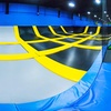 Up to 42% Off at Bounce! Trampoline Sports