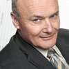"""Creed Bratton of NBC's """"The Office"""" –Up to 51% Off"""