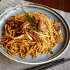 Up to 40% Off Takeout or Catering from Gim's Chinese Kitchen