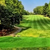 Up to 64% Off at Cameron Hills Golf Links
