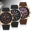 Studer Schild Volta Men's Chronograph Watch