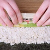 Up to 64% Off Sushi Making in Baldwinsville