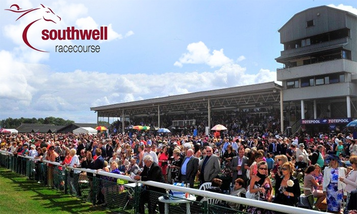 Image result for southwell races