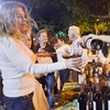 31% Off at Boca Raton Wine & Food Festival