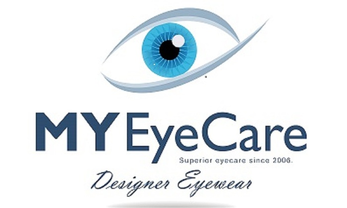 My Eye Care - Northville: $49 for $200 Worth of Prescription Glasses at My Eye Care