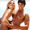 Up to 56% Off Tanning or Red Light Therapy