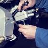Northern Liberties Auto Repair LLC - Lower North: $20 Toward Auto Repair, Maintenance, and State Inspections