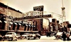 Reno's Ghost Walk - Reno: Walking Ghost Tour of Downtown Reno for Two or Four from Reno's Ghost Walk (50% Off)