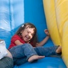 Monkey Joe's – Up to 51% Off Inflatable Play-Center Visits