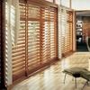 Up to 75% Off Interior-Design Consultation