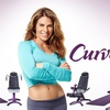 Up to 81% Off Gym Memberships at Curves - Roseville