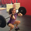 45% Off Unlimited CrossFit Classes