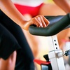 Up to 64% Off Fitness-Centre Visits at SMUfit