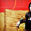 The Dan Band or Margaret Cho – Up to 48% Off Show