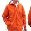 The J. Peterman Company Men's Lightweight Jacket (XXL)
