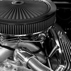 51% Off Oil Changes at Burnett Automotive