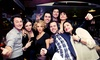 Quiet Events Inc. (US) - Croton Reservoir Tavern: Subway or Croton Reservoir Tavern Dance Party for One, Two, or Four from Quiet Events (Up to 65% Off)