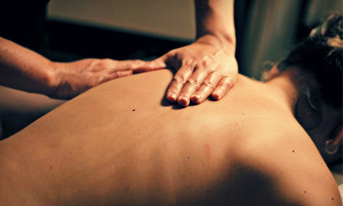 Gould Chiropractic - Chatsworth: $45 for One Exam and Three Chiropractic Adjustments at Gould Chiropractic in Chatsworth ($200 Value)