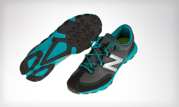 New Balance Kids' 561 Sneakers: $34 for New Balance Kids' 561 Sneakers in Gray and Turquoise ($44.99 List Price). Free Shipping. Multiple Sizes Available.
