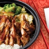 Up to 46% Off Rice Bowls and Stir-Fry at Teriyaki Madness