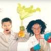 Up to 52% Off Afterschool Club from Mad Science