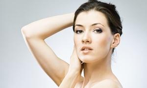 Associazione Benessere Consapevole: Trattamento di lifting energetico antietà naturale per il viso su 3 livelli (sconto fino a 85%)