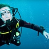 Up to Half Off Junior Scuba-Diving Camp