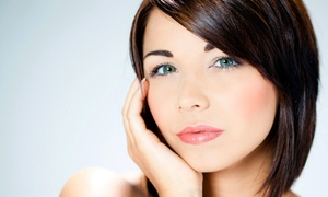 Advanced Skin & Body Care Day Spa & Hair Studio: One or Three Glycolic Peels at Advanced Skin & Body Care Day Spa & Hair Studio (Up to 59% Off)
