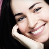84% Off at Cosmetic Dental Associates