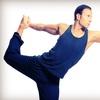 61% Off at Moksha Yoga Windsor