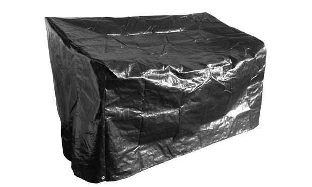Personable Garden Furniture Covers  Groupon Goods With Gorgeous Storage Cover For Garden Bench With Beauteous Nelia Gardens Ayia Napa Also Euphorbia Garden Design In Addition Concrete Garden Statues And In The Night Garden Balloon As Well As The Garden Crew Additionally Design My Garden Free From Grouponcouk With   Gorgeous Garden Furniture Covers  Groupon Goods With Beauteous Storage Cover For Garden Bench And Personable Nelia Gardens Ayia Napa Also Euphorbia Garden Design In Addition Concrete Garden Statues From Grouponcouk