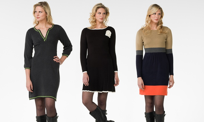 Jessica Howard Dresses: Jessica Howard Dresses. Multiple Styles Available. Free Shipping and Returns.