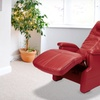 $1,399.99 for a Human Zero-Gravity Recliner