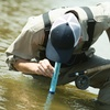LifeStraw Personal Water Filters (1 or 2-Pack)
