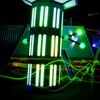 51% Off at Laser Tag of Metairie