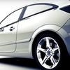 51% Off at Genie Car Wash or H20 Hand Car Wash