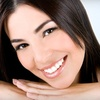 87% Off Zoom Whitening at Haddonfield Dental