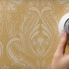 65% Off Furnace Inspection and Tune-Up