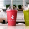 Up to 69% Off at ModernJuice