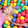 Soft Play and Meals for Children