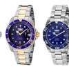 Invicta Pro Diver Automatic Watches