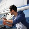 Corso serale per patente nautica