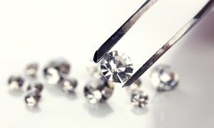 Hollywood Sensation: $19 for $35 Worth of Jewelry — Hollywood Sesnation