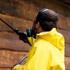 Up to 56% Off Pressure Washing from ETB Solutions