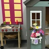 Up to 42% Off Visit Passes to Peekaboo Playroom