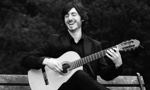 Francesco Barone Music: Four or Eight 30-Minute Private Music Lessons at Francesco Barone Music (Up to 69% Off)